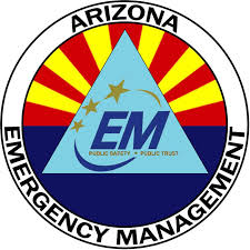 AZ Emergency Management